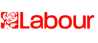 ITN Secure Re-run of Labour Ballot