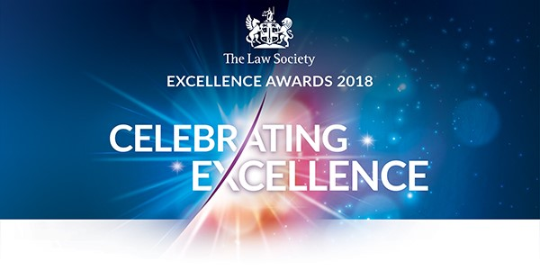 Law-Society-Excellence.jpg