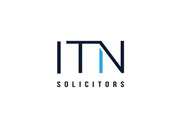 ITN's Andrew Morris to speak to the Law Society about Solicitor Advocates applying to be QCs and judges
